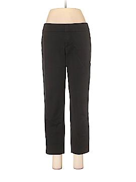 Cynthia Rowley for Marshalls Dress Pants Size 6