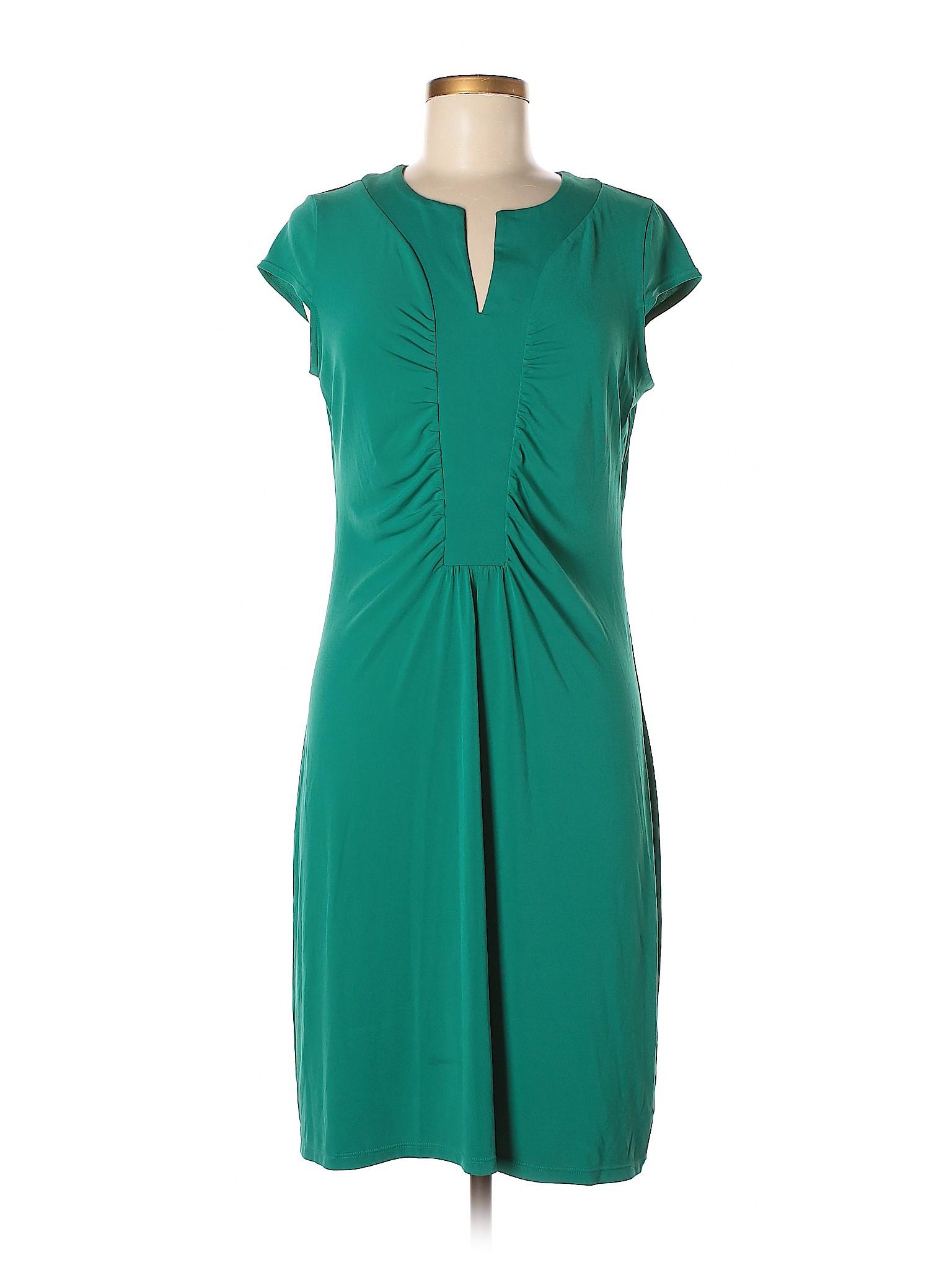 Alfani Casual Dress Alfani Selling Dress Casual Alfani Selling Selling Dress Casual aY6xqw4
