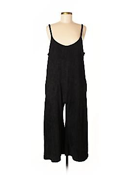 LUCCA Jumpsuit Size M