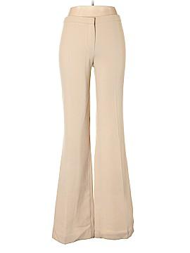 Derek Lam Wool Pants Size 44 (IT)