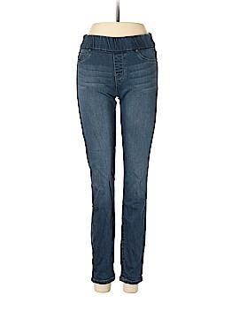 Liverpool Jeans Company Jeggings 26 Waist