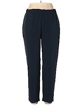 Cynthia Rowley for T.J. Maxx Dress Pants Size 14