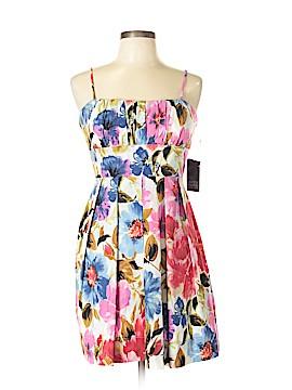 Alyn Paige Casual Dress Size 11 - 12