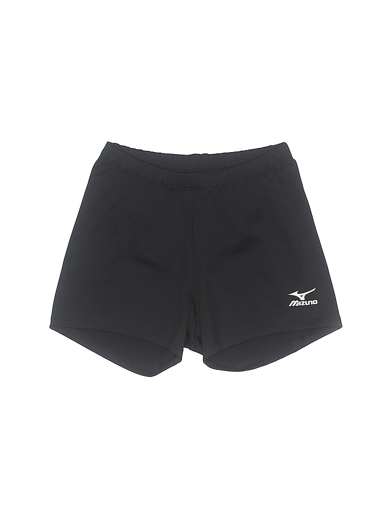 Athletic Boutique Mizuno Shorts Mizuno Athletic Boutique Shorts wgRgvBqP