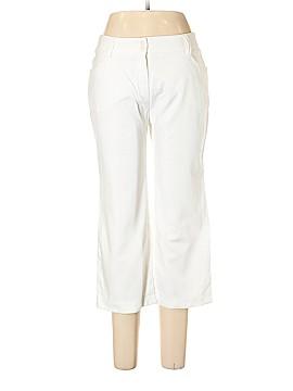 Burberry Golf Khakis Size 10