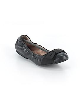 Tahari Flats Size 7