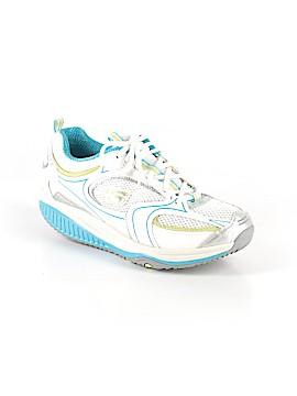 Skechers Sneakers Size 9 (Maternity)