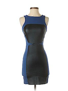 Nameless Cocktail Dress Size S
