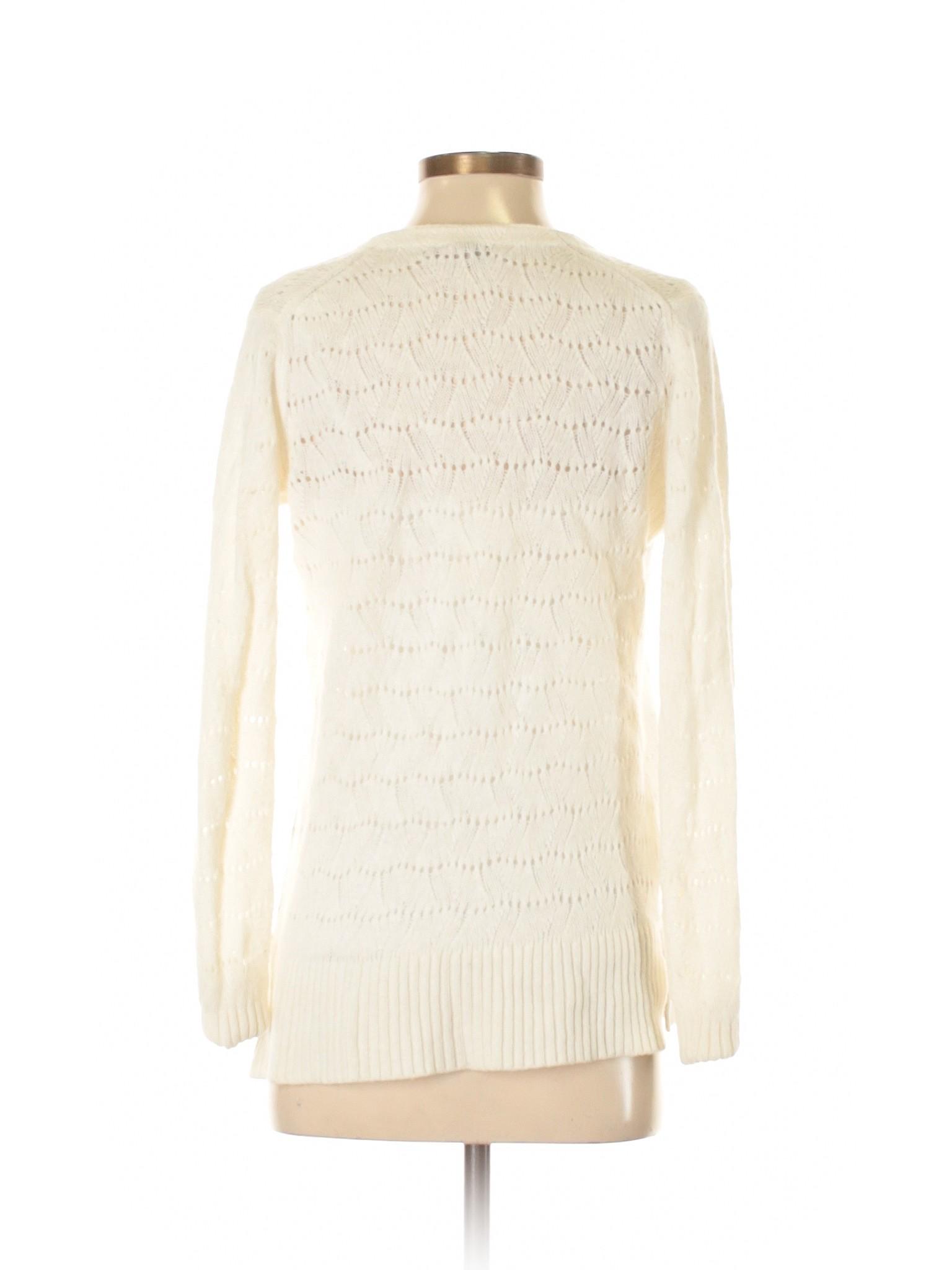 LOFT Ann winter Taylor Cardigan Boutique q0ZRw