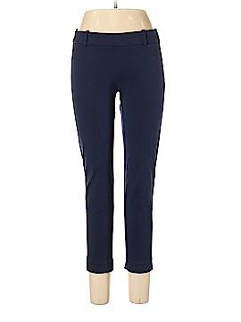 Cynthia Rowley for Marshalls Casual Pants Size 6
