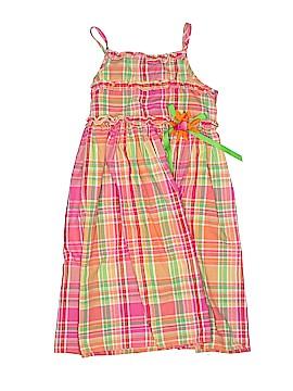 Goodlad Of Philidelphia Dress Size 5