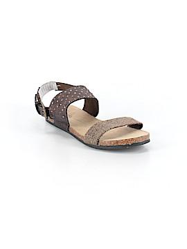 Bay Studio Sandals Size 8