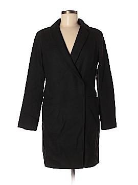 ASOS Wool Coat Size 6