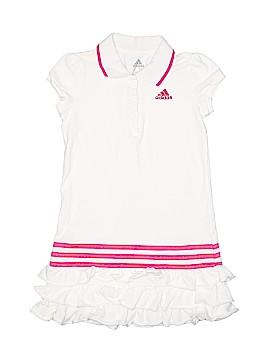 Adidas Dress Size 6X
