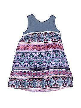 Faded Glory Dress Size S (Kids)