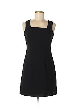 C.D. Petites Casual Dress Size 6