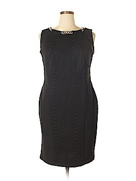 John Meyer Casual Dress Size 14