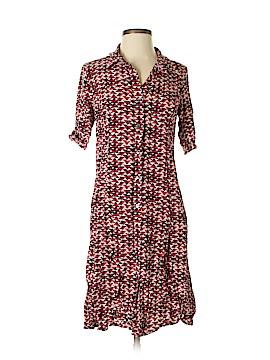 J.jill Casual Dress Size 4