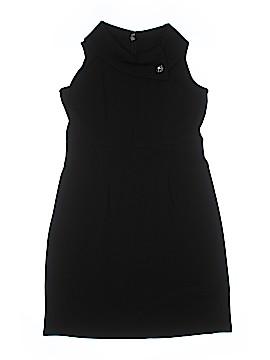 Blue Sky Casual Dress Size L