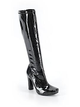 BCBGirls Boots Size 6