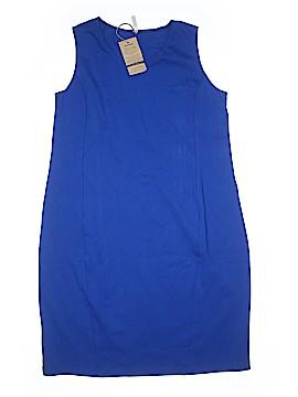 Blue Sky Casual Dress Size XL