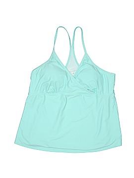 VM Swimsuit Top Size 20 W (Plus)