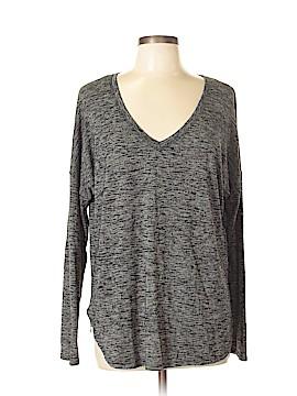 Rock & Republic Pullover Sweater Size XL