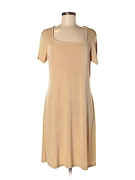 JKLA Casual Dress Size M