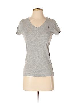 U.S. Polo Assn. Short Sleeve T-Shirt Size XS