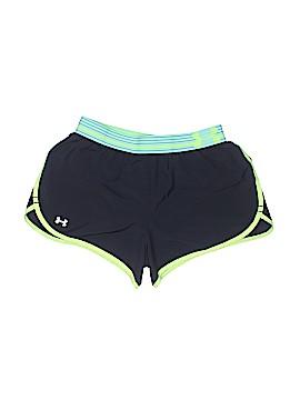 Under Armour Athletic Shorts Size S (Petite)
