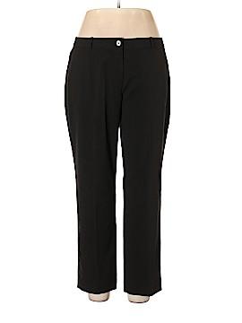 MICHAEL Michael Kors Dress Pants Size 14 (Petite)