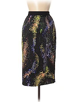 Gracia Formal Skirt Size M