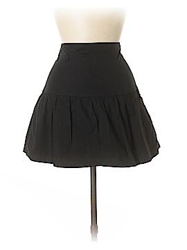 Guess Jeans Casual Skirt 28 Waist