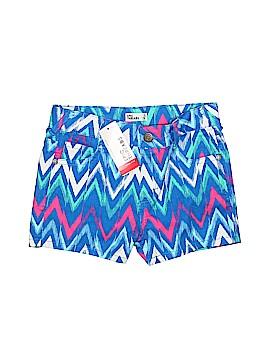 Epic Threads Denim Shorts Size 10