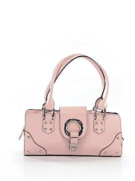 Unbranded Handbags Shoulder Bag One Size