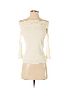Amadi 3/4 Sleeve Top Size XS