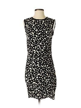 Sea New York Casual Dress Size 2
