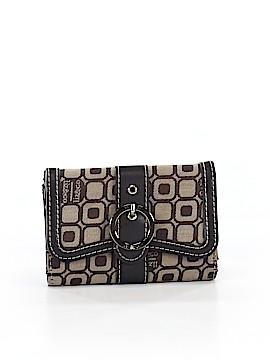 Liz & Co Wallet One Size