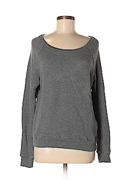 Cruel Girl Pullover Sweater Size M