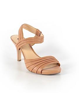 Alex Marie Heels Size 11