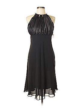 Maggy Boutique Cocktail Dress Size 10