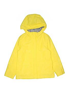 Gap Kids Raincoat Size L (Kids)