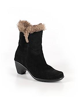 Dansko Ankle Boots Size 36 (EU)