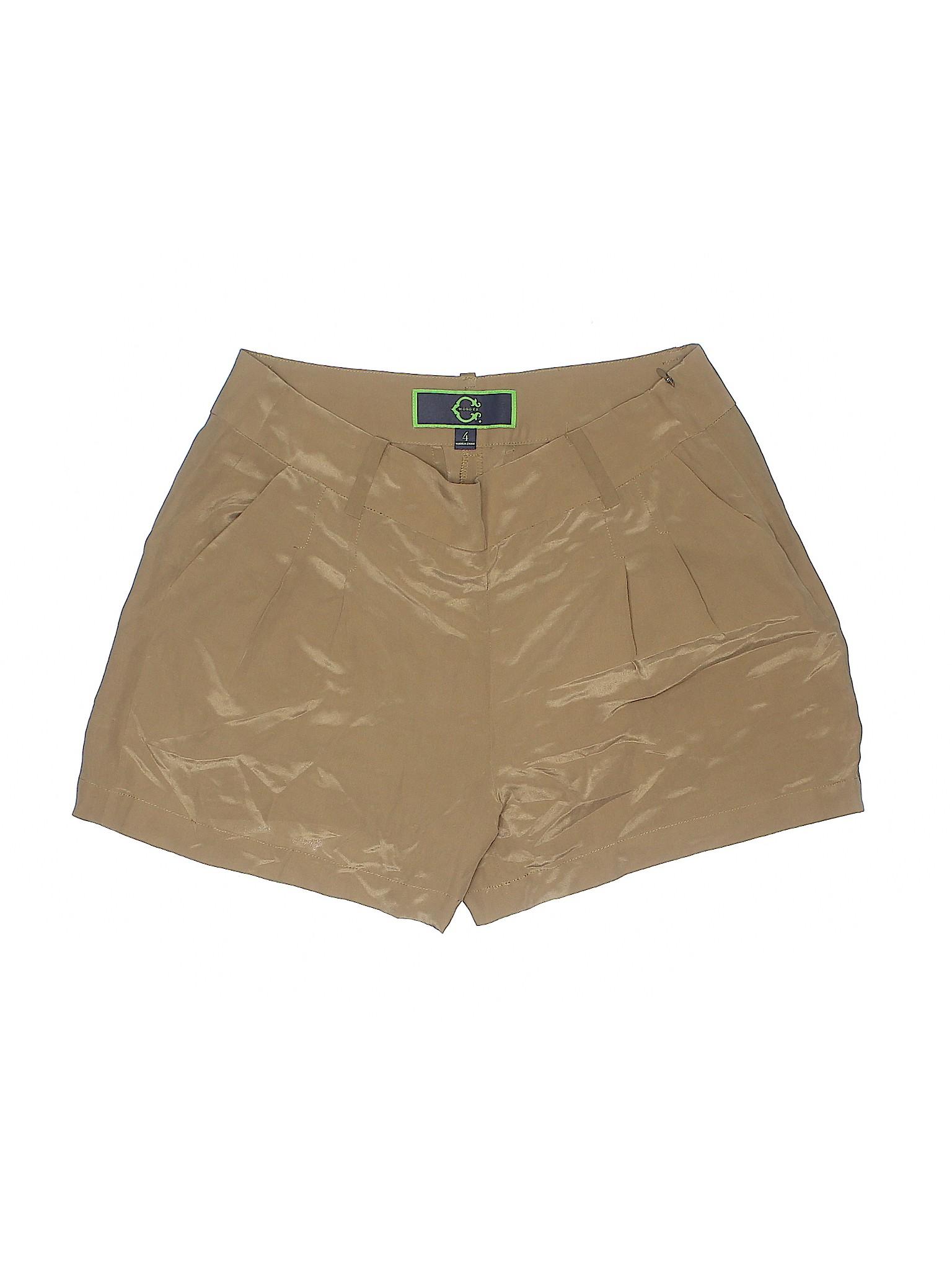 leisure leisure Boutique C Shorts Boutique C Wonder Boutique leisure Shorts C Wonder gF1qI41