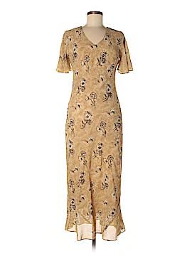 Mileage Casual Dress Size M