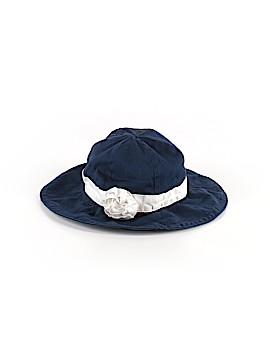Gymboree Bucket Hat Size 6-12 mo