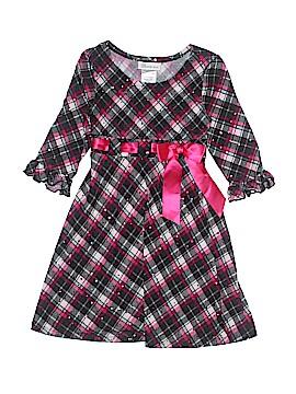 Bonnie Jean Special Occasion Dress Size 6