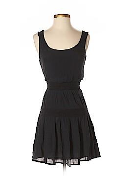 Lili Rose Casual Dress Size XS