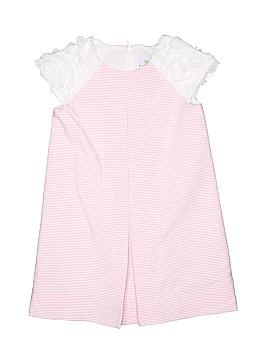 Florence Eiseman Dress Size 5