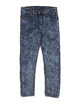 Next Jeans Size 7